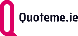 QuoteMe.ie provide Car, Home, Van and Travel Insurance in Ireland.
