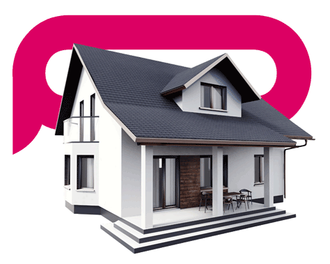 Compare Home Insurance Quotes from leading Insurers today