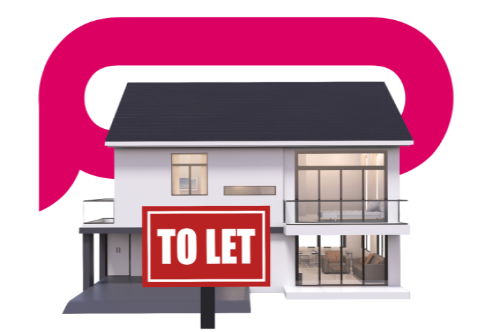 We compare landlord insurance quotes in Ireland. Get a quote today!