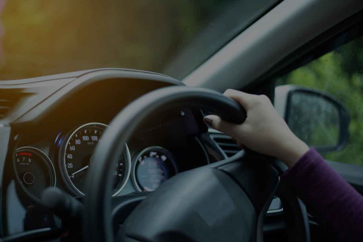Compare Car Insurance – Experts in difficult to insure cases