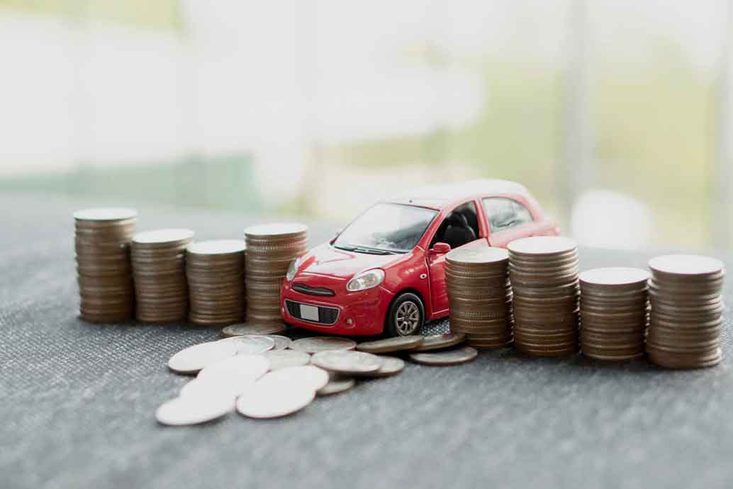 Learn how to make real savings on your car insurance today!