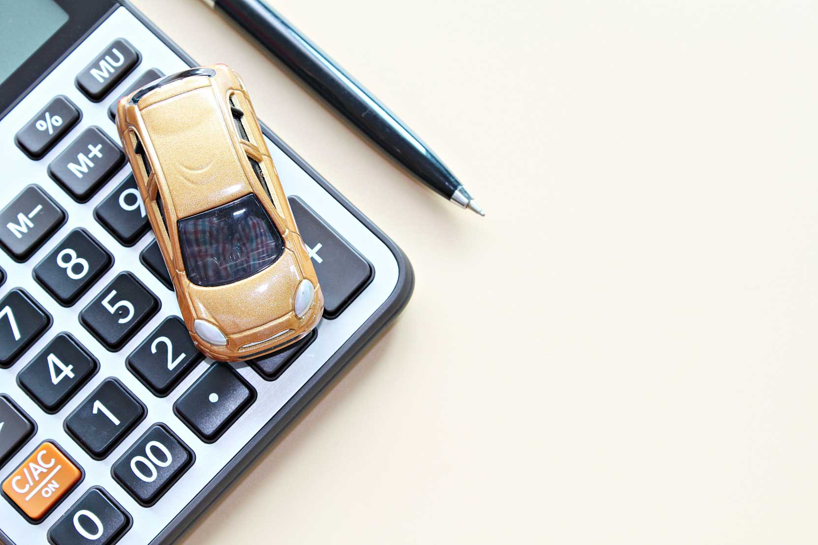 Use our car insurance calculator to compare insurance from 12 providers