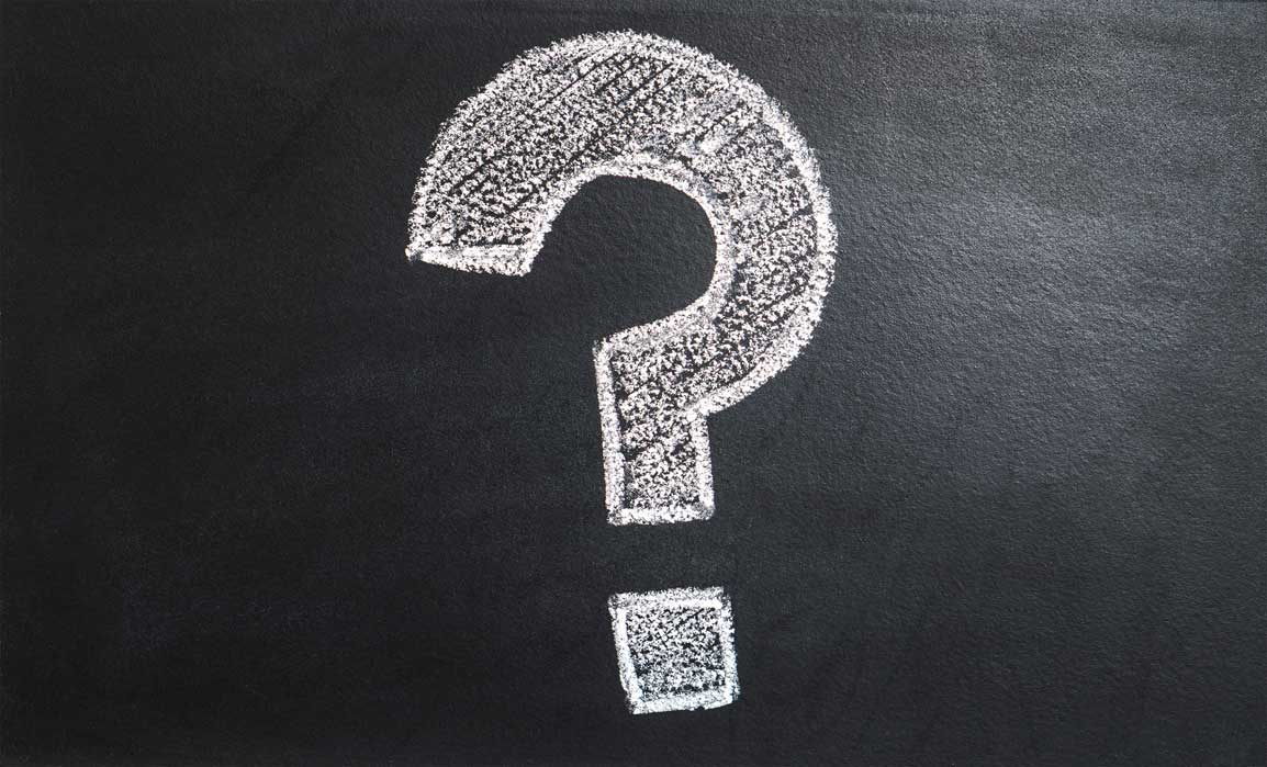 We answer your frequently asked Car Insurance questions here