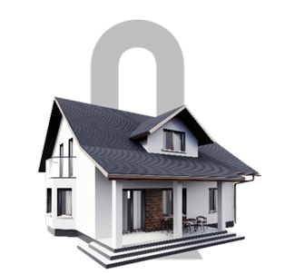 Get an instant quote online for your home insurance